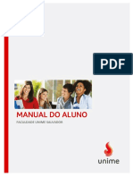 Manual Acadêmico 2017 Ssa
