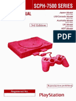 sony-video-game-scph7500.pdf