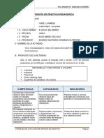 sesiondeclasenormasdeconvivencia-150407205716-conversion-gate01.pdf