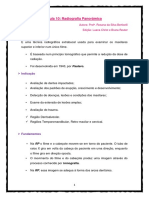 Aula_10-Radiografia_Panoramica.pdf