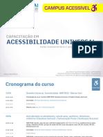 1a Desenho-universal Denise(1)