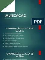 IMUNIZAÇÃO.pptx