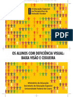 fasciculo_3.pdf