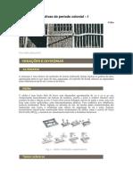 tecnicas construtivas periodo  colonial.pdf