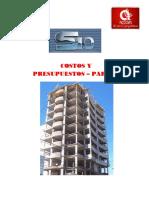 Manual de S10 2005-1ra Parte