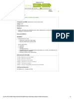0397 - Atendimento e serviço pós-venda.pdf