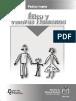 ETICA BACHILLERATO.pdf