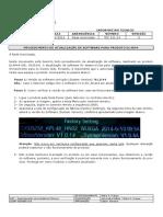 Atualizacao de software DL4844.pdf