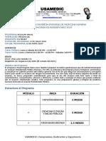CURSO-REGULAR-USAMEDIC-2019.docx.pdf