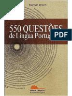Português Bem Feito!