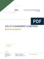 Etude-Eau-et-Climat-Coalition-Eau.pdf