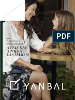 catalogo-future (1).pdf