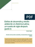 libro de ecologia 2.pdf