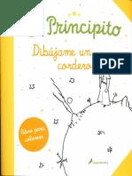 283382274-Libro-El-Principito-Para-Colorear.pdf
