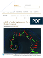 A Guide to Trading Cryptocurrency Part 1