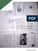 tripticos recursos-1.pdf