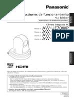 Aw-rp50 Basic Oi