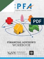 ncfm_cpfa_workbook.pdf