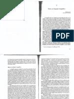 141022hacia_un_lenguaje_etnografico Michael Agar.pdf