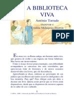 A biblioteca viva.pdf