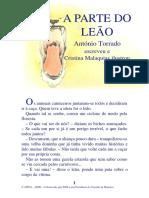 A parte do leão.pdf