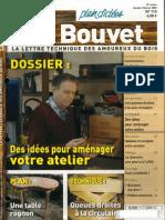 Le Bouvet Issue 110