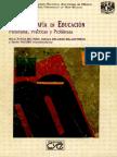 103792_1LaEtnografiaEnEducacion.pdf