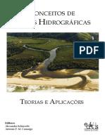 Conceitos de bacias hidrográficas.pdf