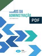 Livro Ramos Administracao