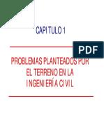1-Problemas Planteados por el Terreno.pdf