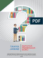 Tanya Jawab Seputar Pembinaan Guru_FKG IPS Nas.pdf