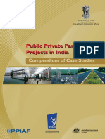 PPP Compendium of Case studies.pdf
