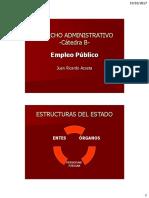 1265323759.Clase Empleo Publico Completa