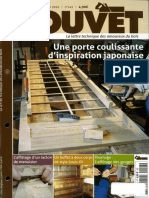 Le Bouvet Issue 143 (Jul-Aug 2010)