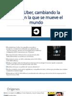 360737963000-Caso-Uber.pdf