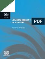Minamata Convention on Mercury_booklet_English.pdf
