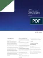 designreportpart2.pdf