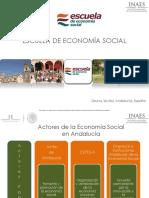 4 Transmisión de Principios y Valores de La Econom a Social Jos Ariza Reyes