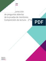 manual_correccion_pa_monitoreo_lectura.pdf