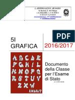 5I_15_Maggio2017_sitoweb.pdf