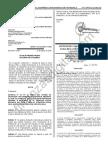 Gaceta Oficial Extraordinaria 6393 IVA16