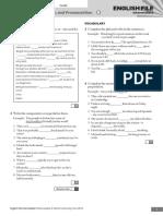 ef3e_int_filetest_03b.pdf