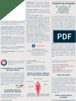 triptico ansiedad.pdf