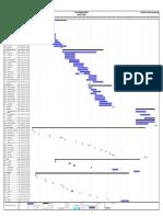2018-ACD-G-PS-003-A (Cronogr).pdf