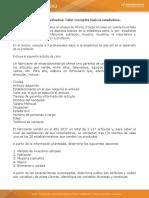 Actividad 2 - EvaluativaTaller conceptos básicos estadísticos.docx
