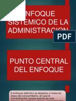 ENFOQUE SISTEMICO H2.pptx