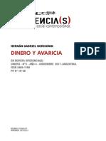 Borisonik_DineroyAvaricia.pdf