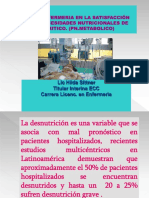 410237878.Rol de Enfermeria en La Nutricion Del Pcte Critico (1)