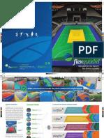 Catálogo Flexquadra (Novo)