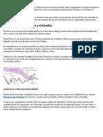 ¿Es un fraude el broker Marret Invest? En México y Colombia opinan acerca de este broker